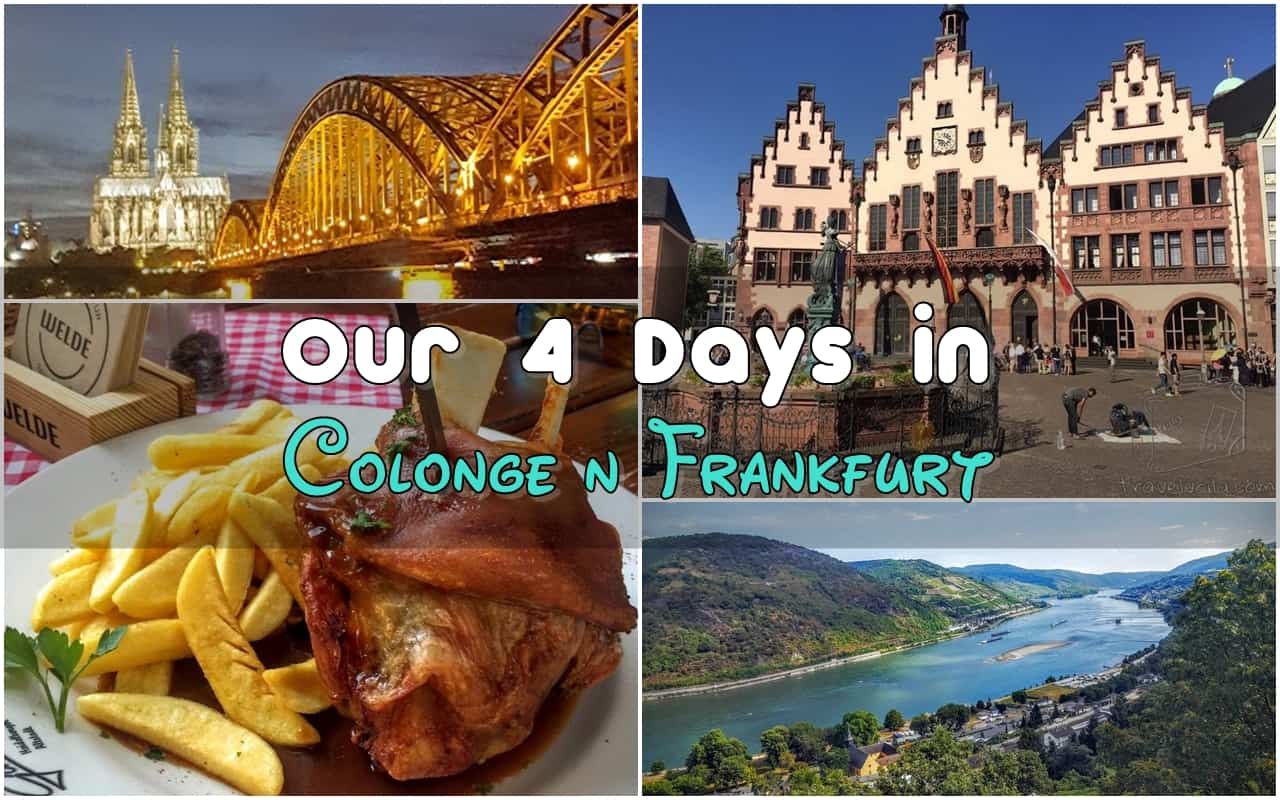 4-days-in-cologne-frankfurt